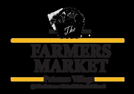 Potomac Village Farmers Market Logo.png
