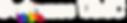 White PNG Logo.png