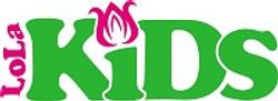 lola-logo-magenta.jpg