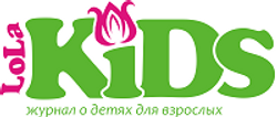 LoLaKIDS_логотип.png