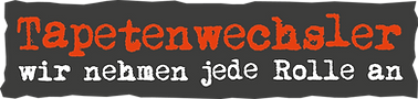 Logo_Tapetenwechsler_Kasten.png
