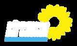 Gruene_Logo_4c_aufTransparent_hellesBlau-01.png