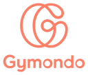 loop_logo_finals_vertical_coral.png