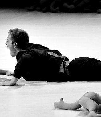 ballet-1657509_1920_tiburi_edited_edited