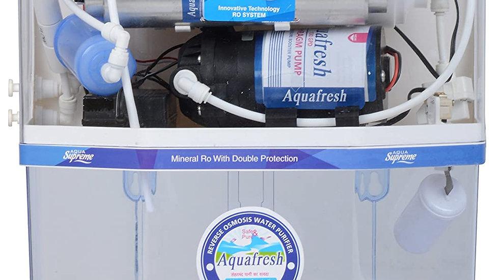 Aqua Supreme