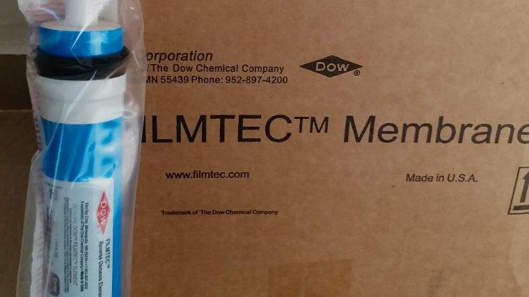 Filmtech DOV Membrane