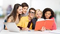 Qual o papel da mentoria em programas de jovens talentos