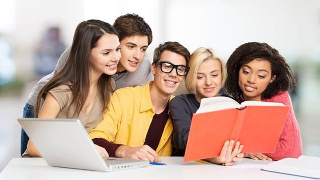 programa-jovens-talentos-mentoria