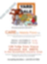 OCTOBER YARD SALE.jpg