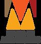 Logo_EscolaMentores_Vertical-01.png