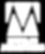 Logo_EscolaMentores_Vertical_negativo-01
