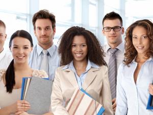 A importância e o papel da mentoria no aprimoramento dos jovens líderes