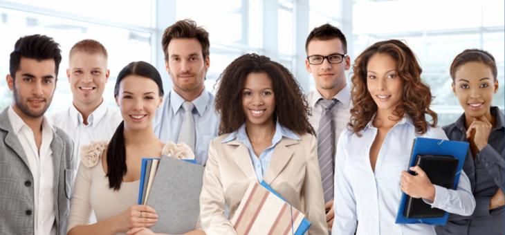 a-importância-e-o-papel-da-mentoria-no-aprimoramento-dos-jovens-líderes