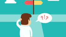 Validação do uso da intuição no aconselhamento em Mentoria