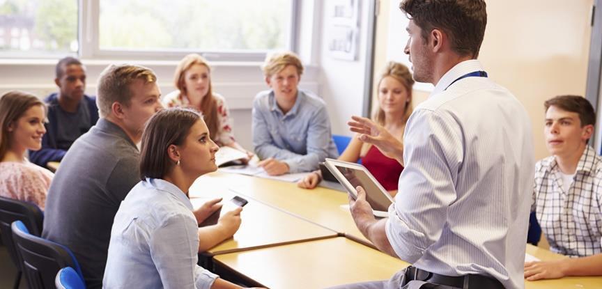 mentoria-sala-de-aula-do-futuro