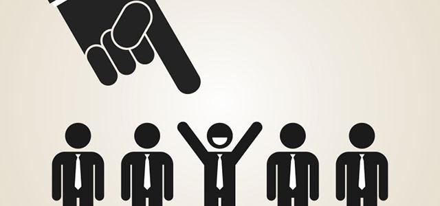 recrutamento-interno-programa-de-mentoria