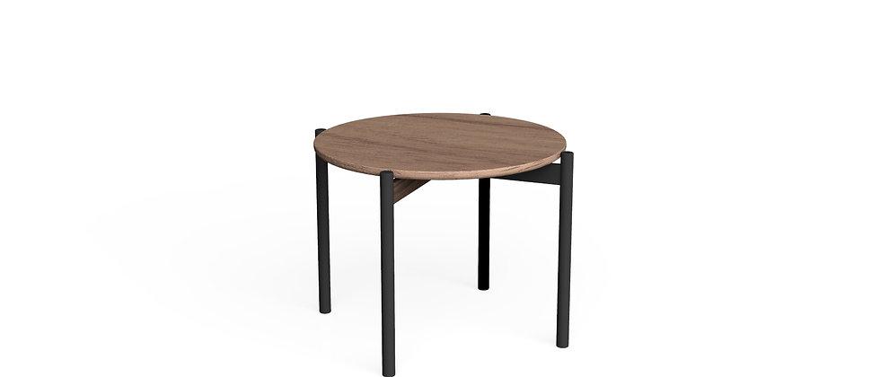 Mesa lateral Koffe