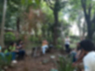 Jardim de oração.jpeg