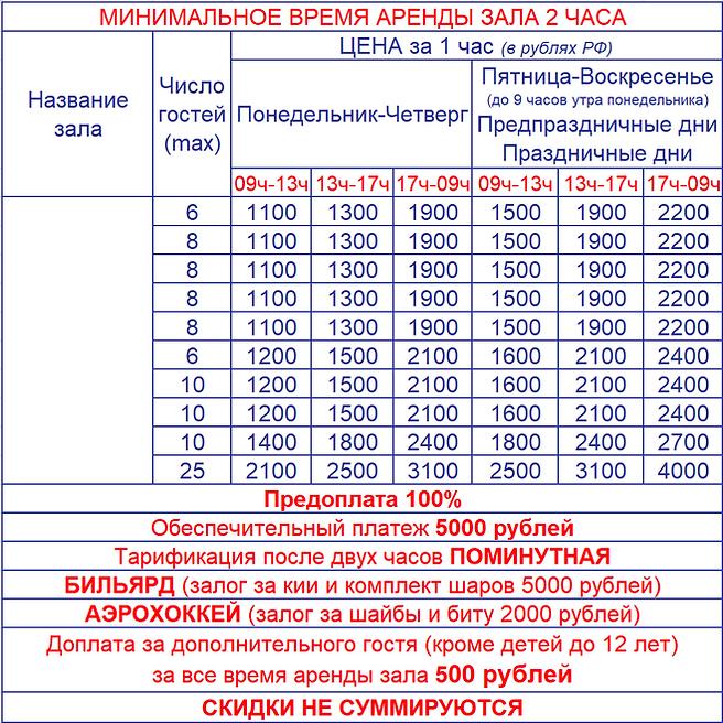 Цены 11.2020.png