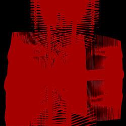 Cross, serie 1