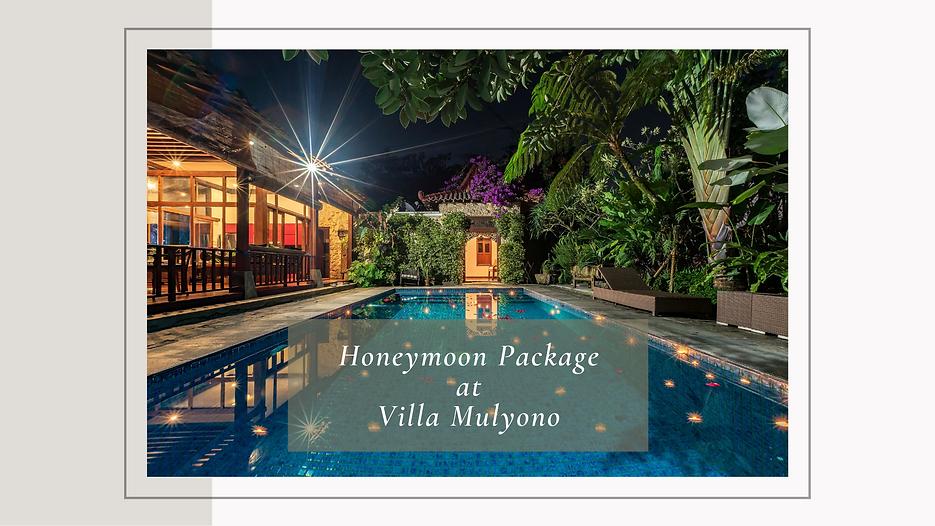 Honeymoon Package at Villa Mulyono A.png