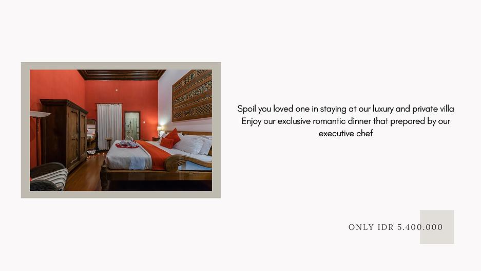 Honeymoon Package at Villa Mulyono B.png