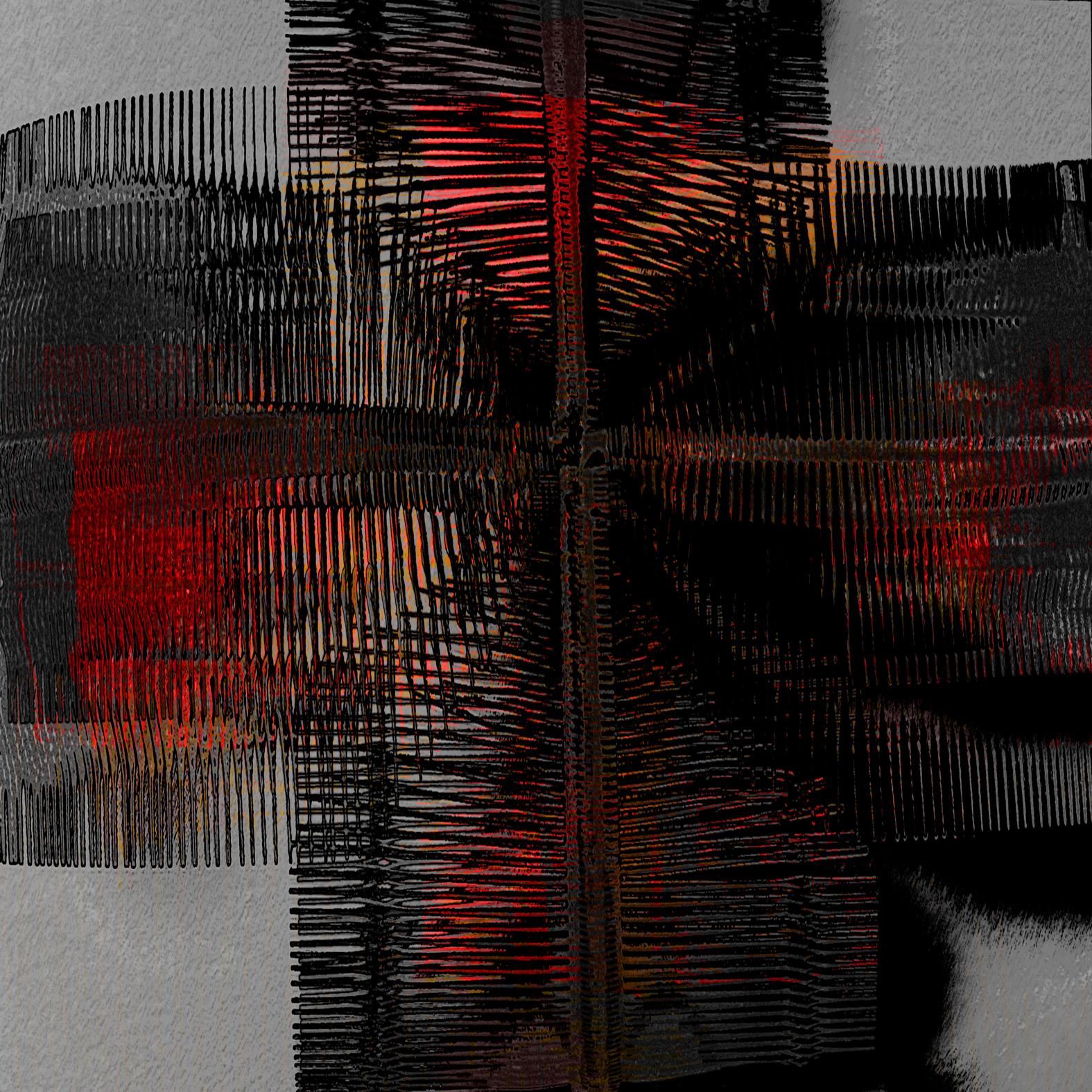 Cross, serie 11