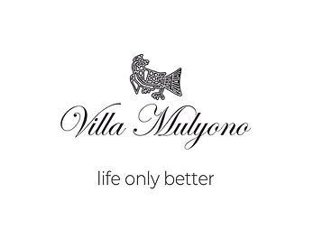 villa mulyono putih-1.jpg