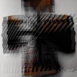 Cross, serie 5