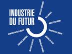 Valoriser les projets Industrie du Futur des entreprises des Pays de la Loire