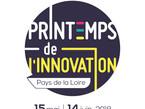 Printemps de l'Innovation Pays de la Loire