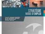 """""""Stratégies, mode d'emploi"""" - l'ouvrage des 10 ans du CDM"""