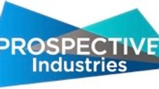 Rencontre Prospective Industries S2 2021