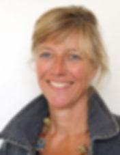 Claudine Brossard