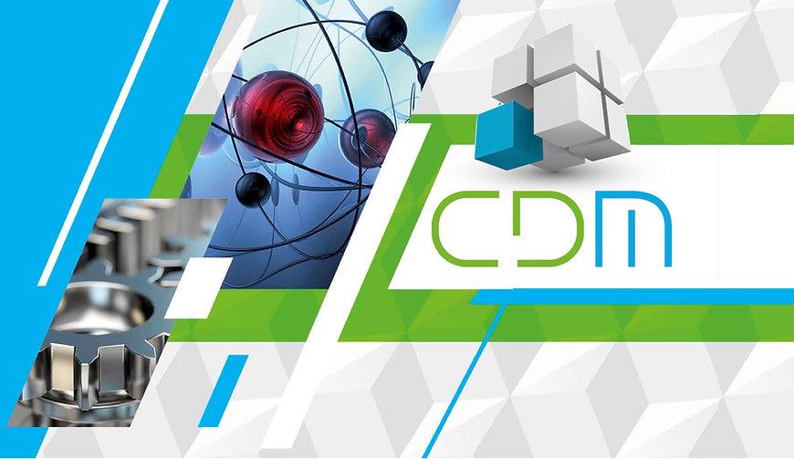 Habillage web CDM site web.jpg