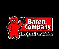 baerencompany.png
