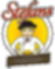 Stefans Logo.png