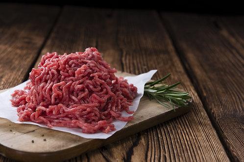 Rinderhackfleisch 500g