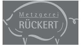 Rückert_Logo.png