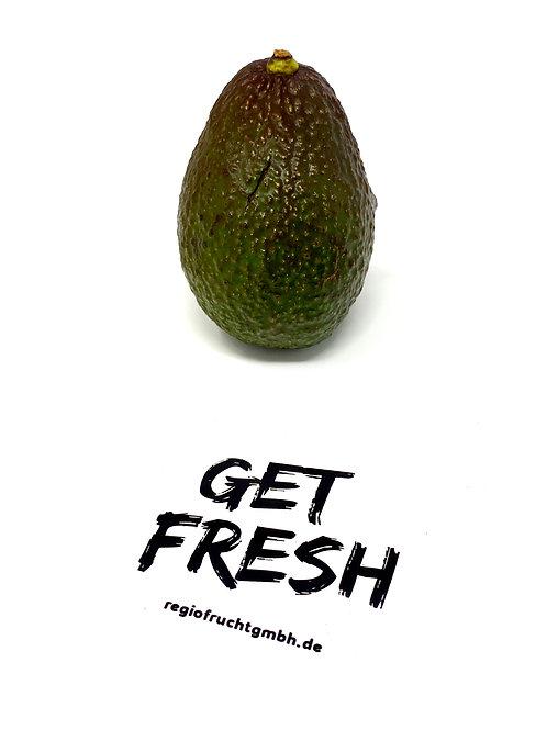 Avocado  (1 Stück)