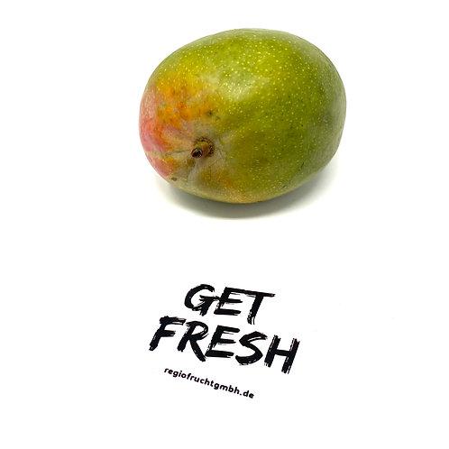 Mango (1 Stück)
