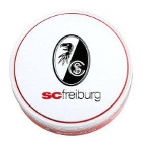 SC Freiburg Dosenbonbons 60gr.