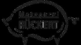 R%C3%83%C2%BCckert_Logo_edited.png