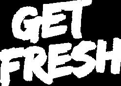 get  fresh.png