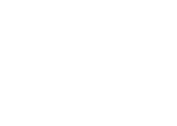 get  fresh.png