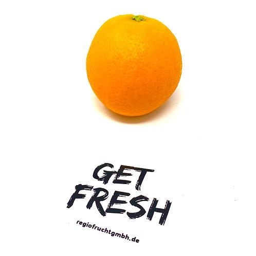 Orange (1 Stück)