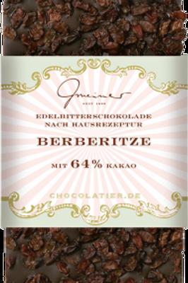 Berberitze