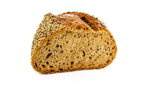 Vierjahreszeiten-Brot 500 g