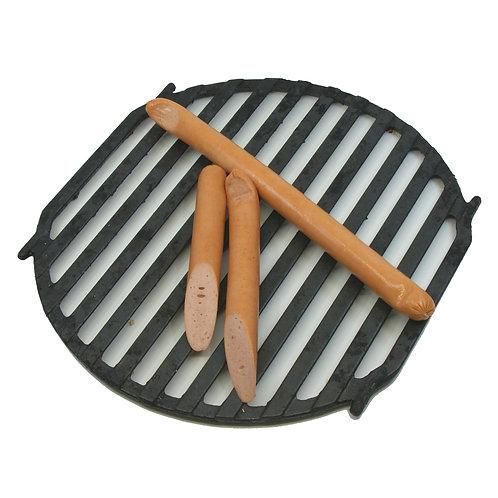 Grillwurst (4 Stück)