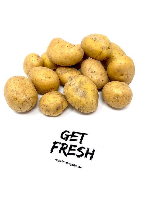 Kartoffeln (1 Kg)